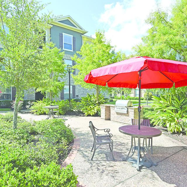 Woodbridge Apartments Fort Wayne: Broadstone Grand Parkway