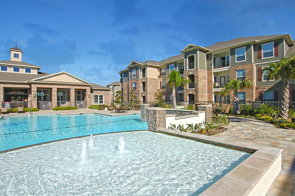 Katy apartments tx broadstone grand parkway One bedroom apartment in katy tx